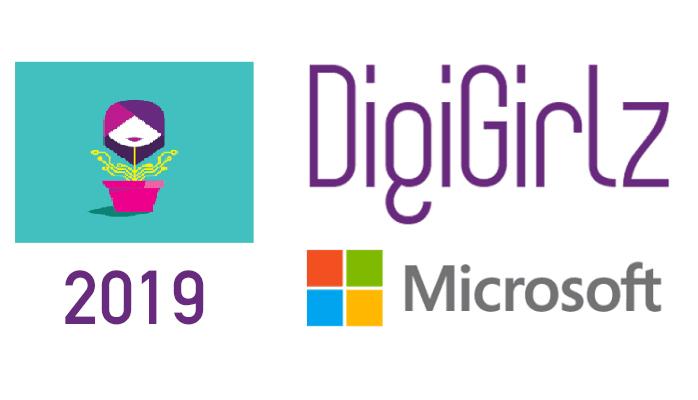 digiGirlz logo1.jpg