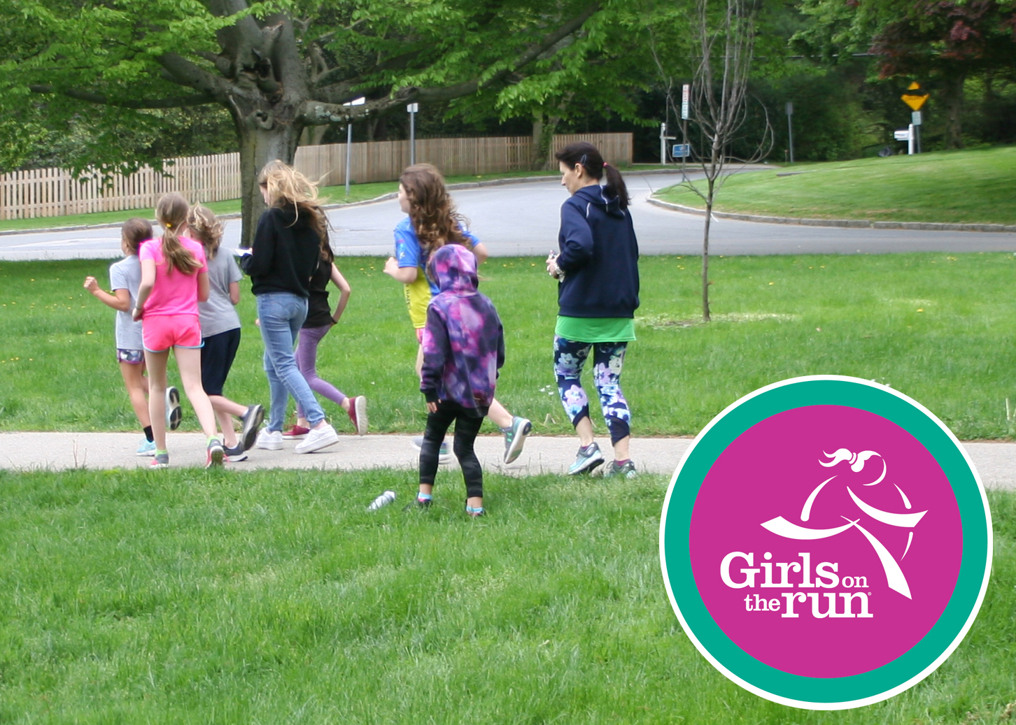 girls on the run practice 1.jpg