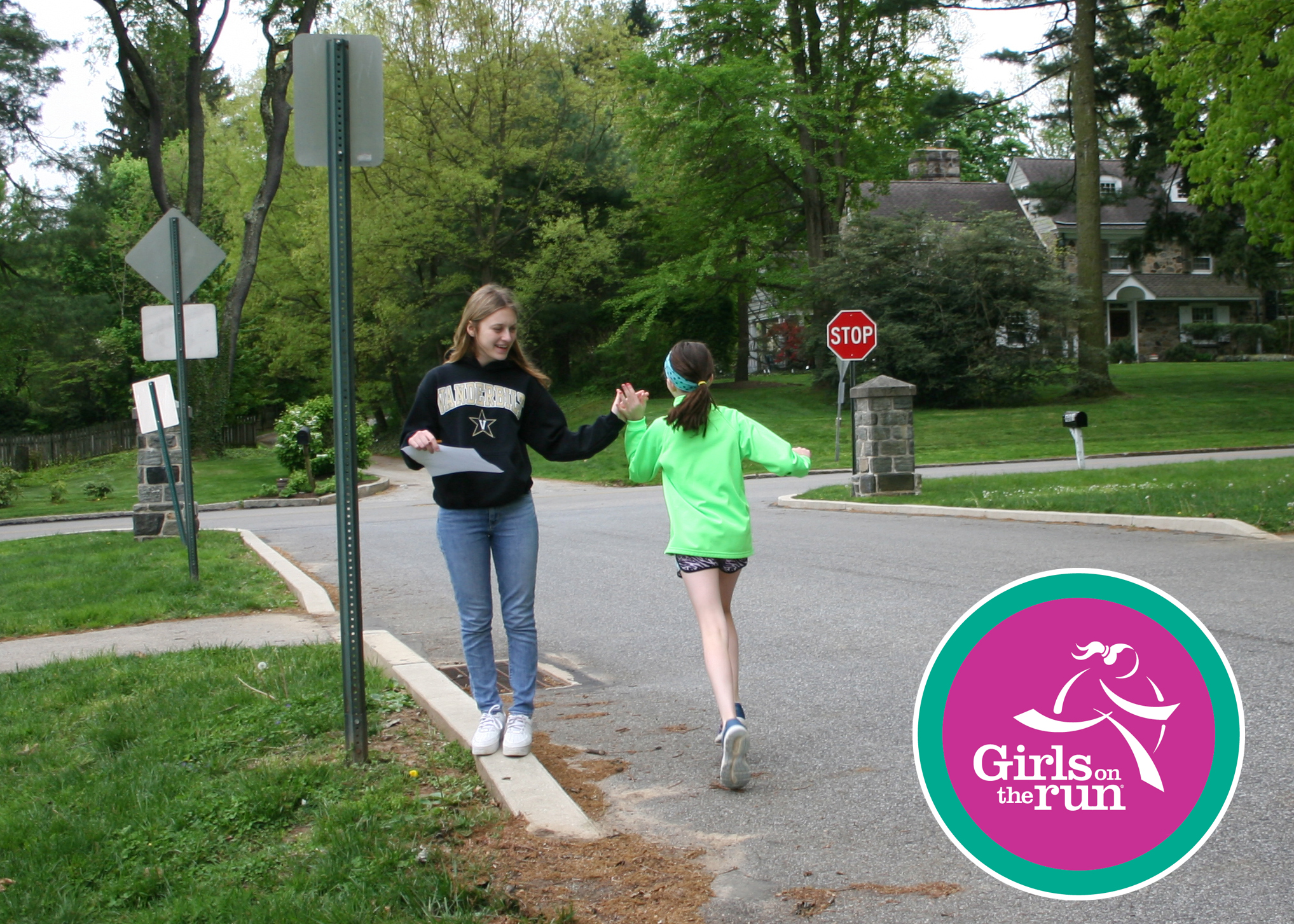 girls on the run 2.jpg