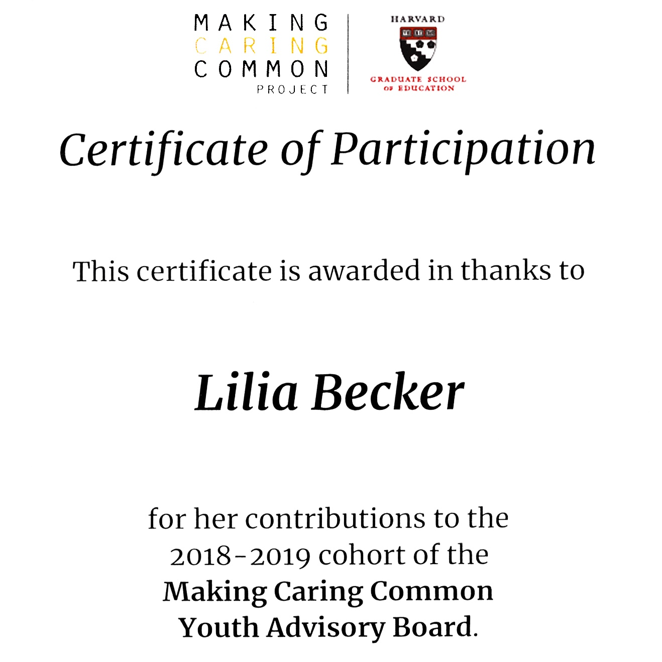 caring common certificate.jpg