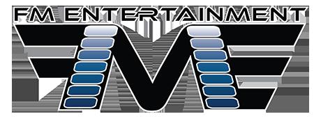 FM-Entertainment-Logo.png