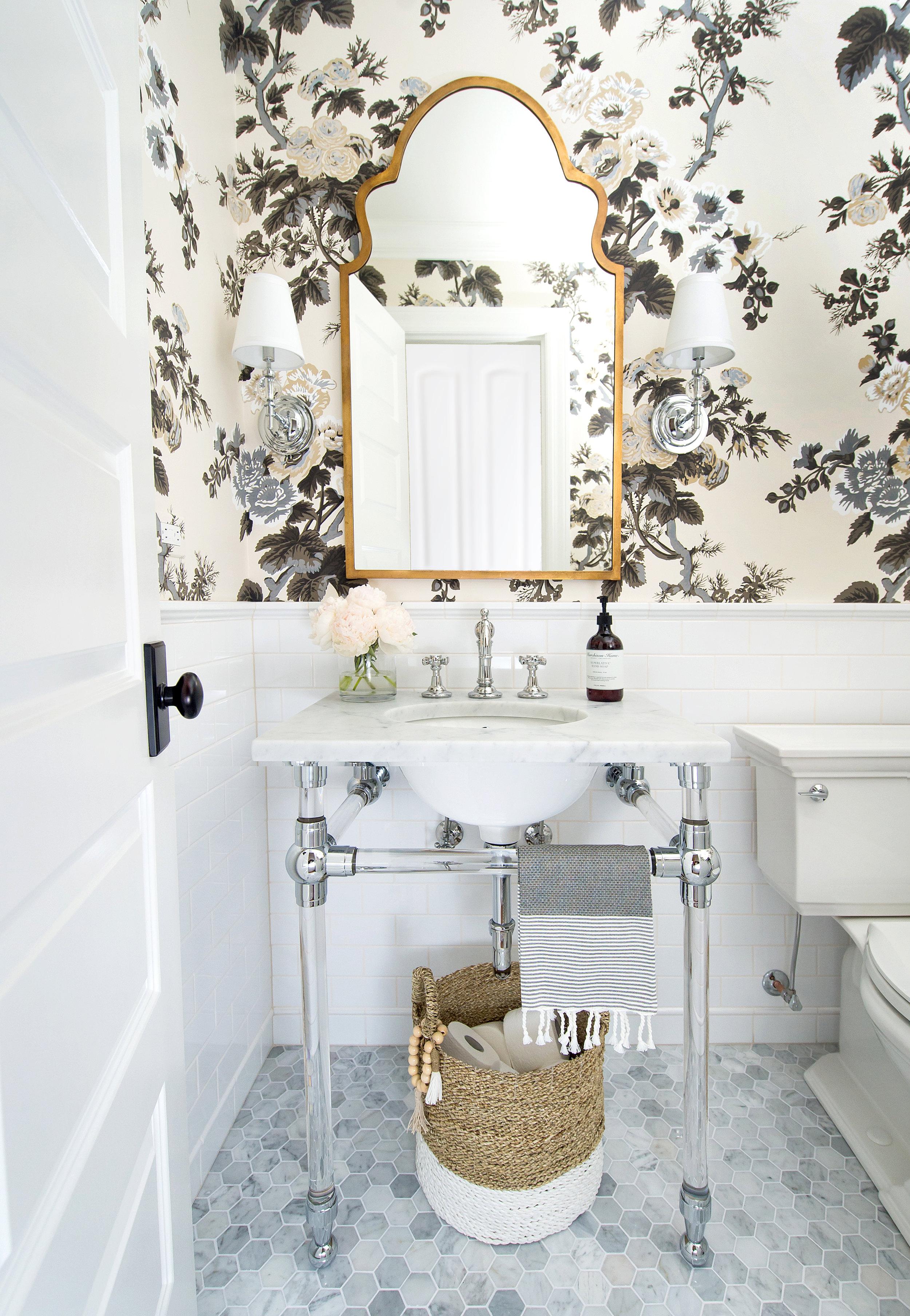 laura design co press bathroom.jpg
