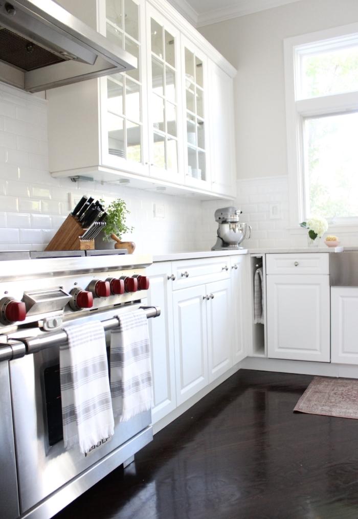 laura design co press kitchen.jpeg