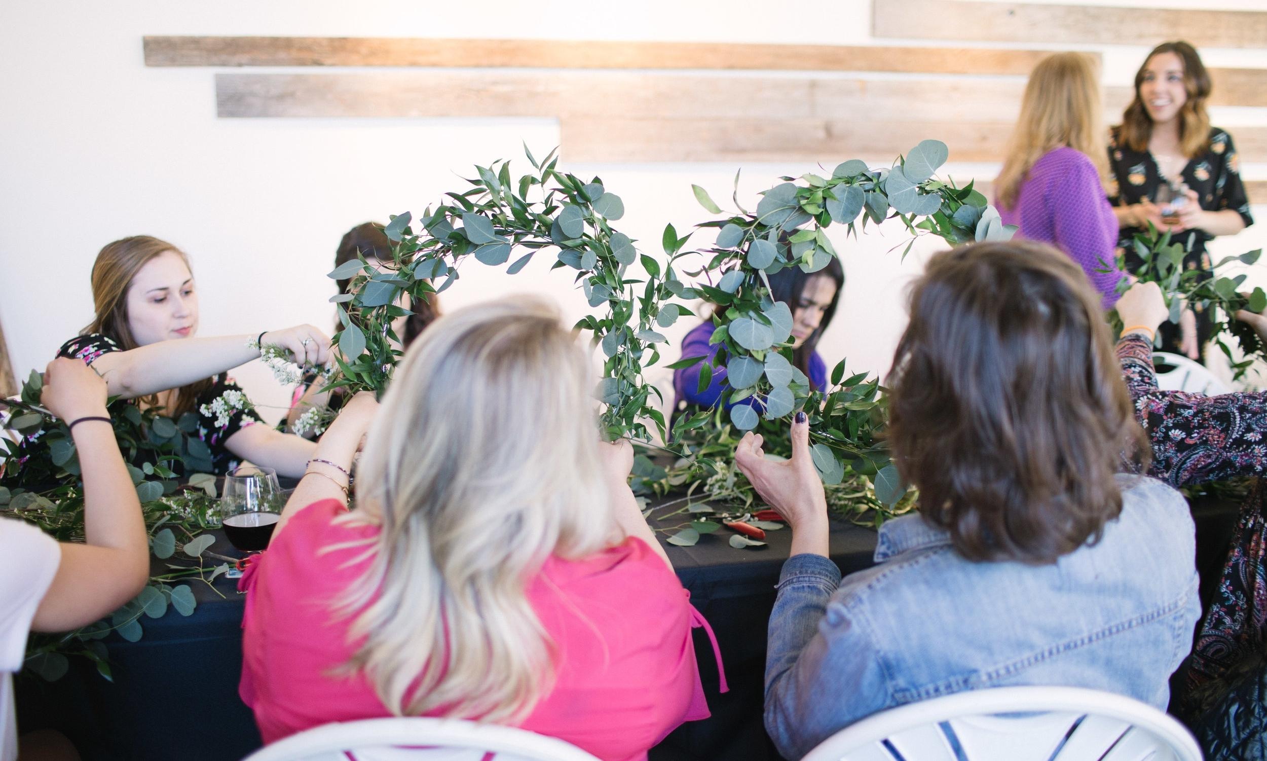 floral workshop 8.jpg