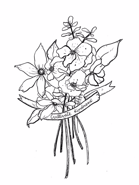 stephanie flower white pic.jpg