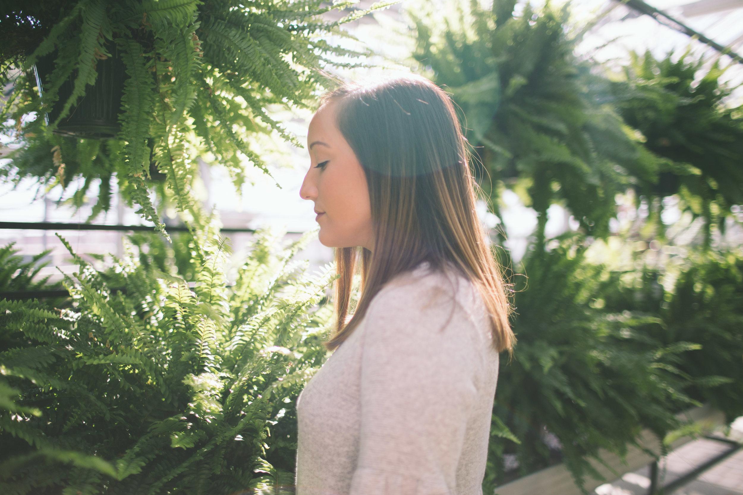 Danielle_9611Flowers-1259.jpg