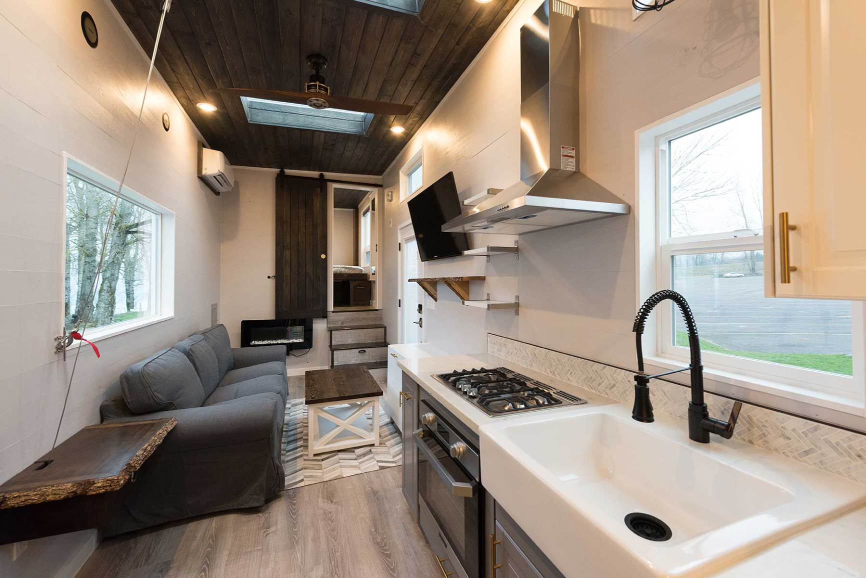 cayman_interior_kitchen_living_room.jpg