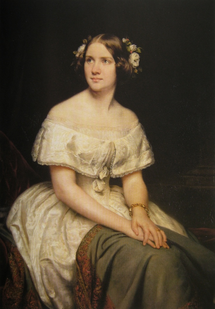 Jenny Lind Painting.jpg