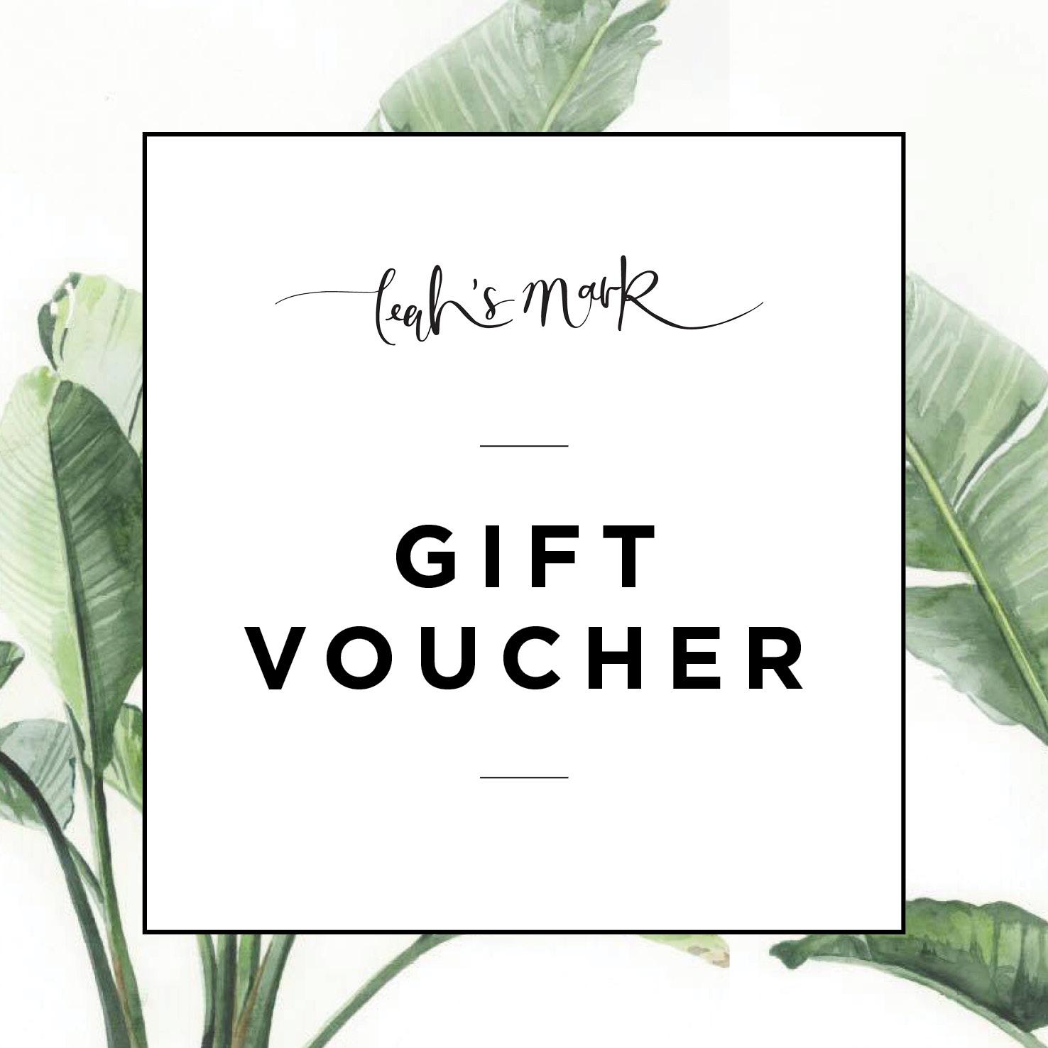 GiftVoucher_forwebsite_thumbnail.jpg