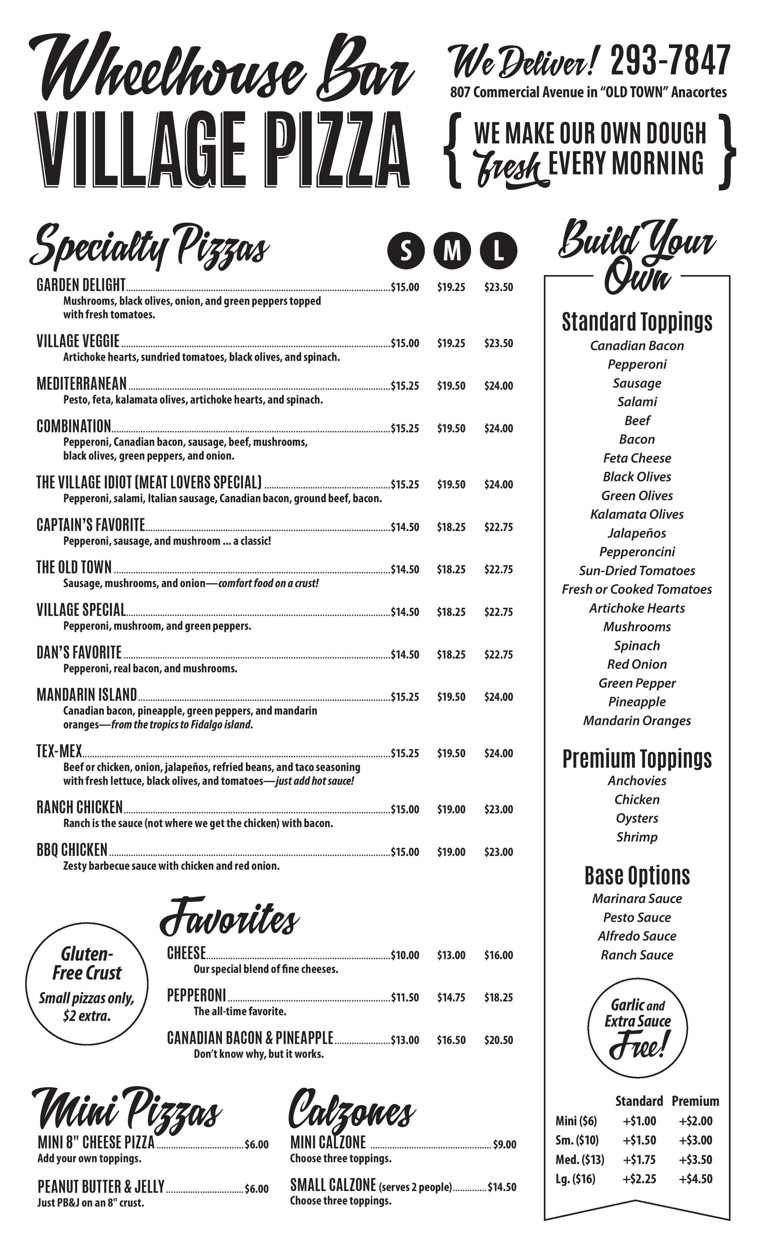 TheWheelhouseMenu_proof (1)-page-001.jpg
