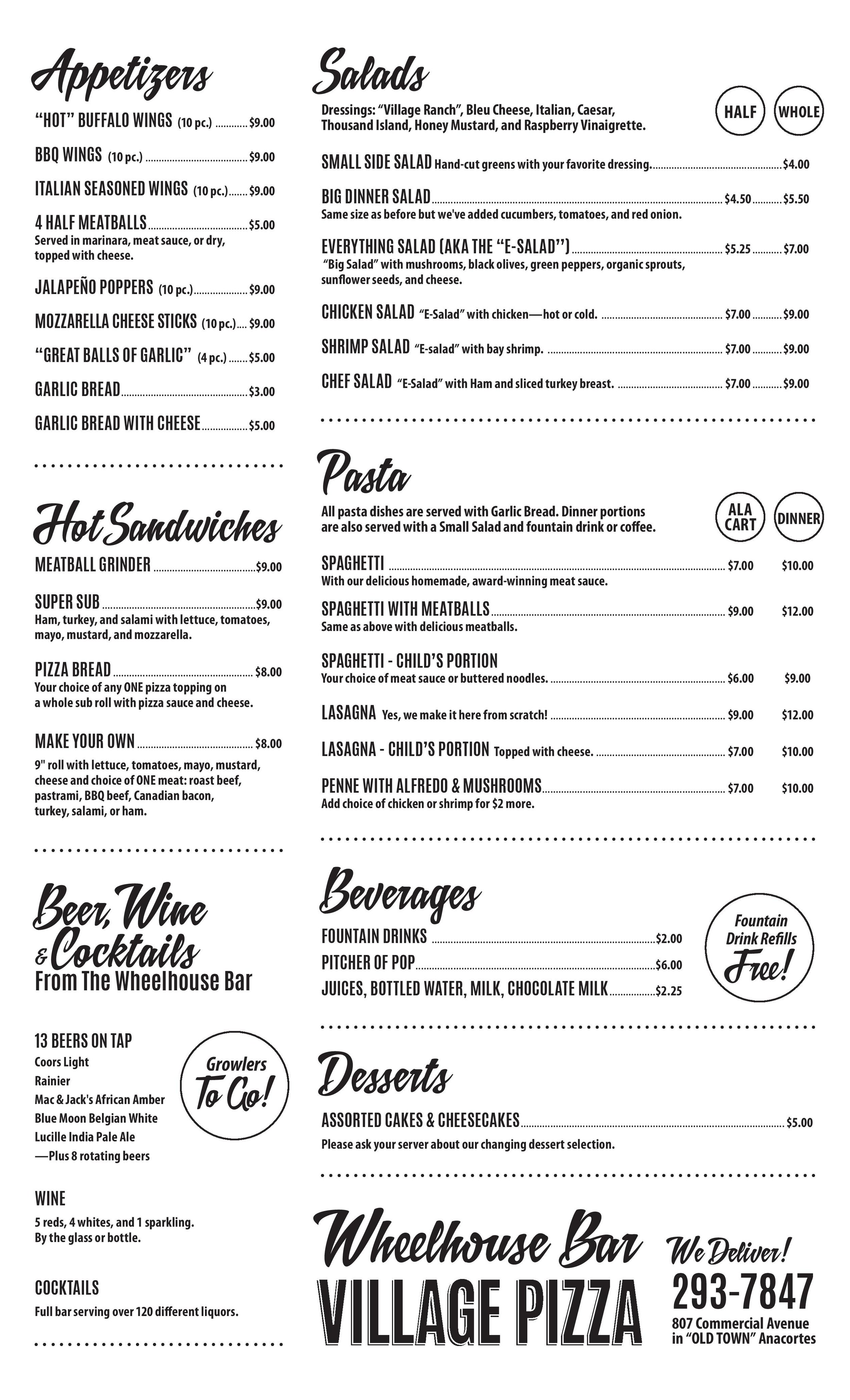 TheWheelhouseMenu_proof (1)-page-002.jpg