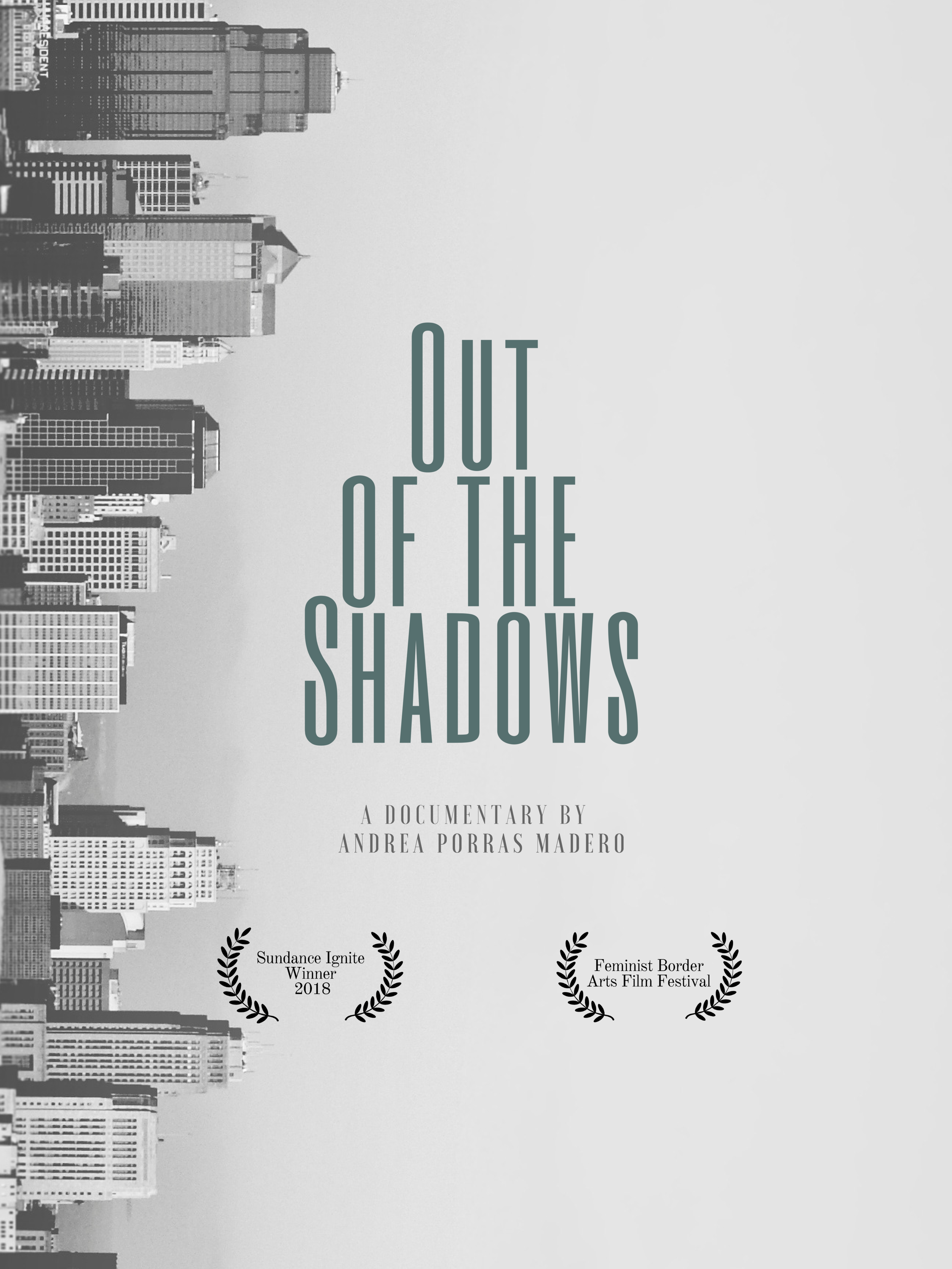 OutOfTheShadows.png