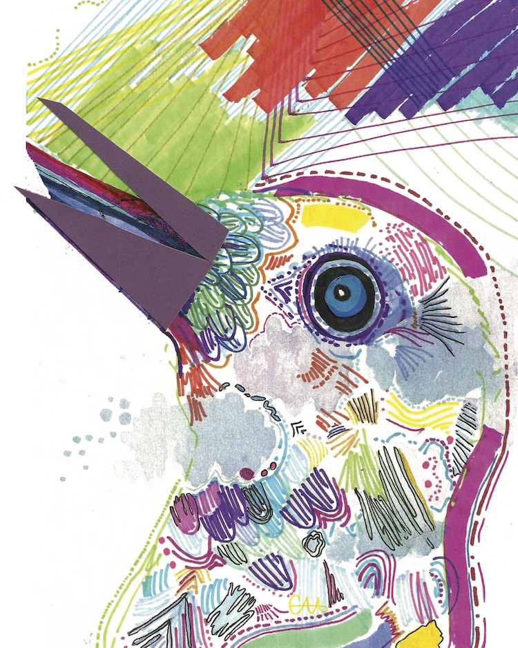 8x10 neonbird.jpg