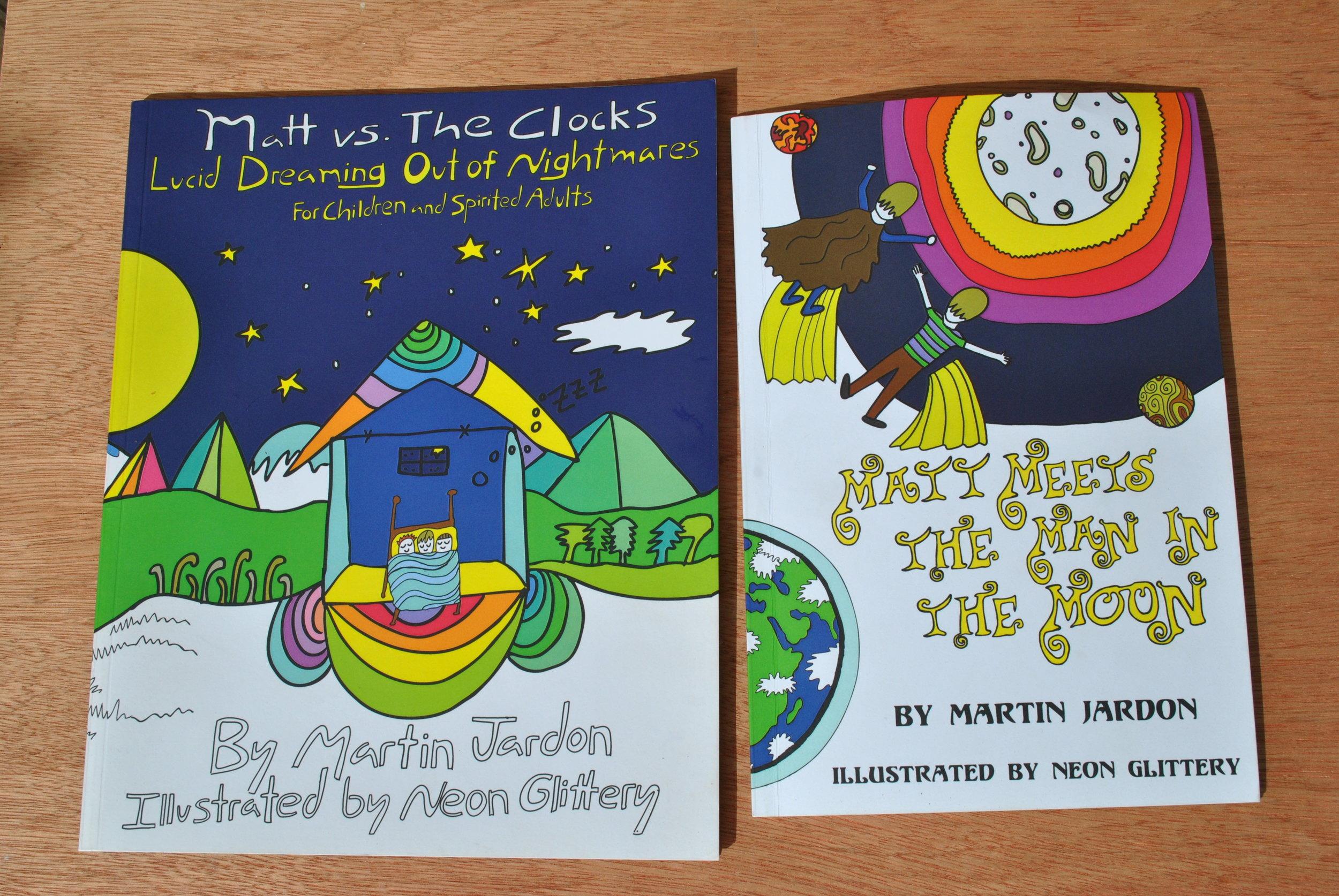 children's books.JPG