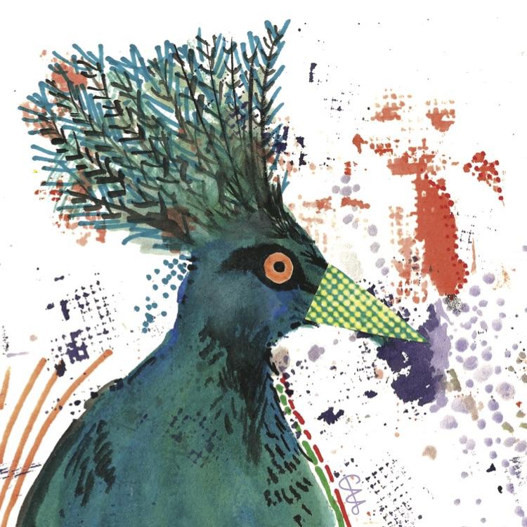5x5 teal bird.jpg