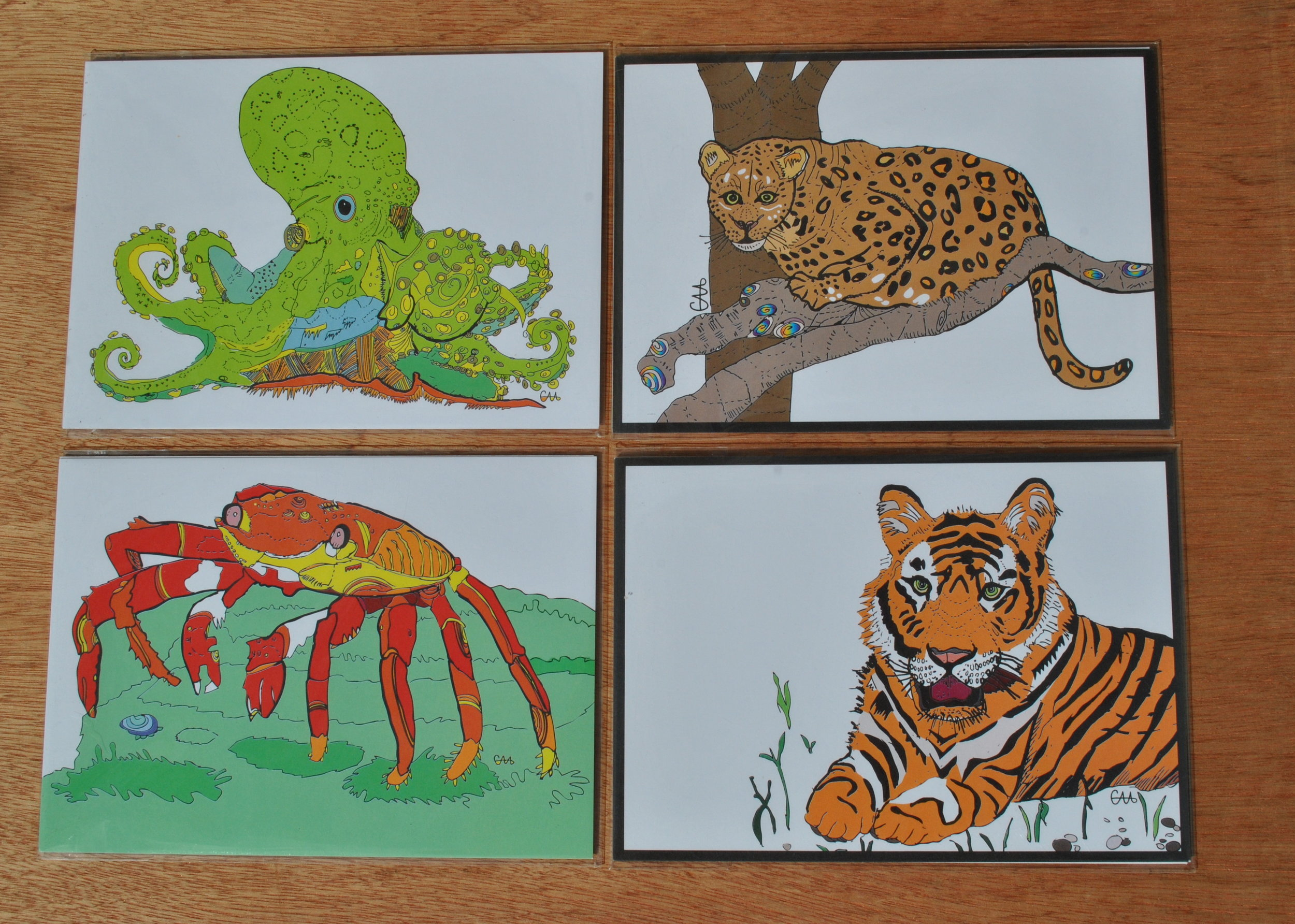 animal prints 5x7.JPG
