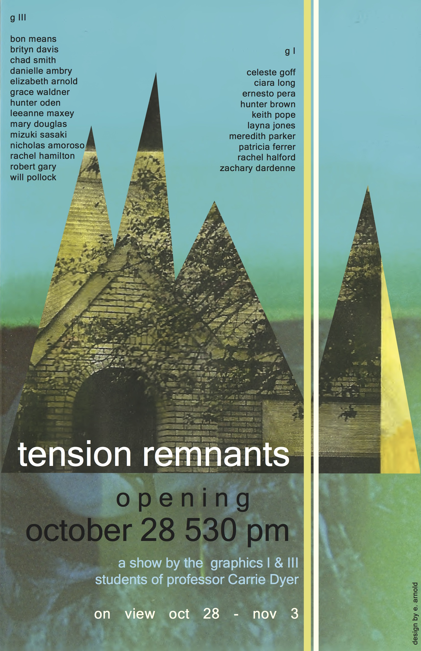 Tension Remnants Poster.jpg