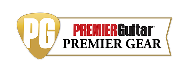 PG_PremierGearAward_Gold-600.png