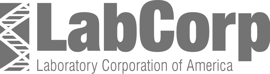 labcorp logo grayscale.png