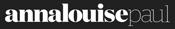 Annalouise_Final-Logo_small_#222222.jpg