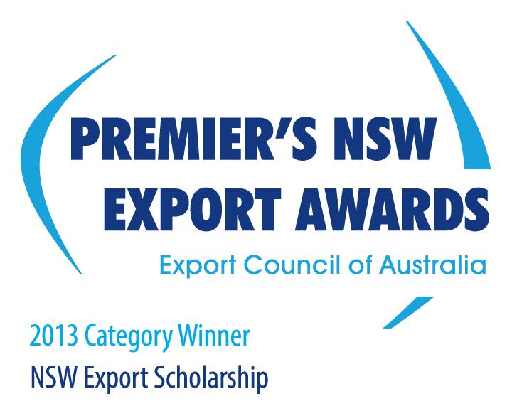 2013-WIN-Small-Scholarship copy.jpg