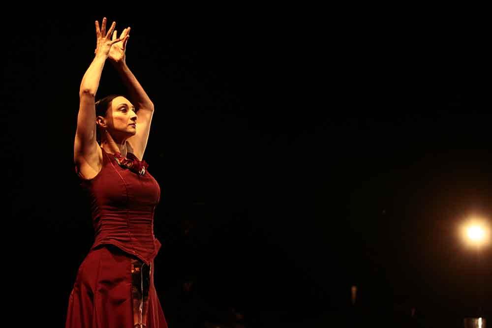 1. 2008 R41 Rhythm&Dance 028.jpg