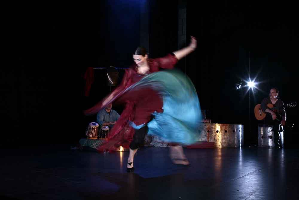 6. 2008 R41 Rhythm&Dance 243.jpg