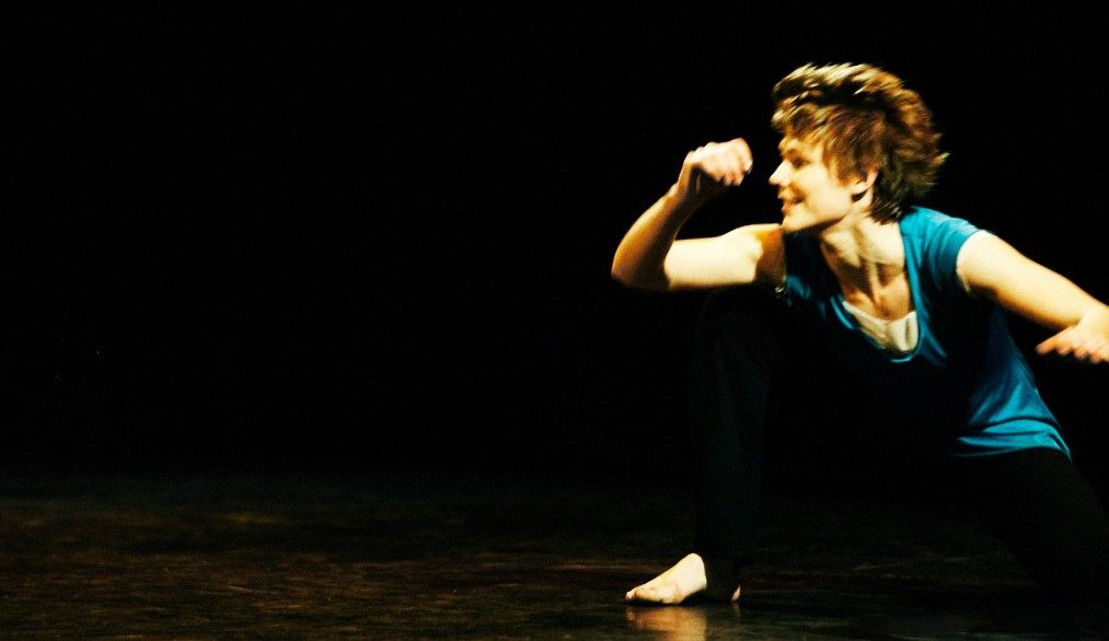 6. Annalouise Dance 258copy.jpg