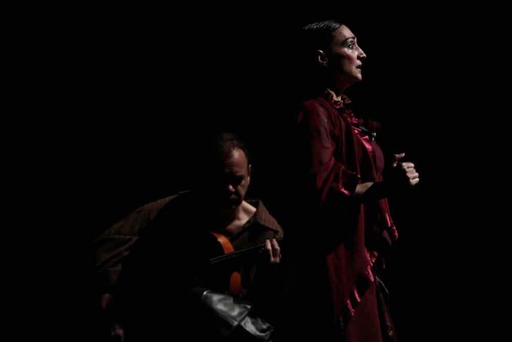 _2008 R41 Rhythm&Dance 352_.jpg