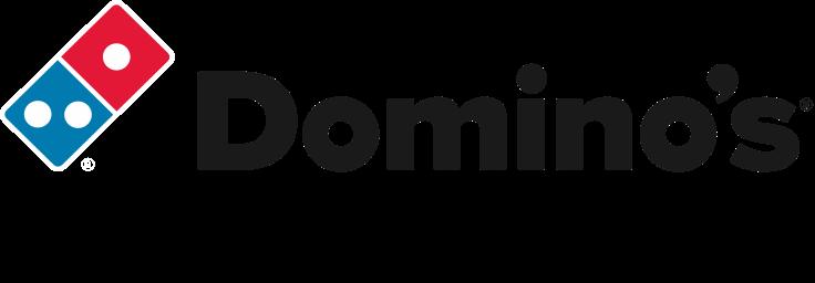 DA Icon.png