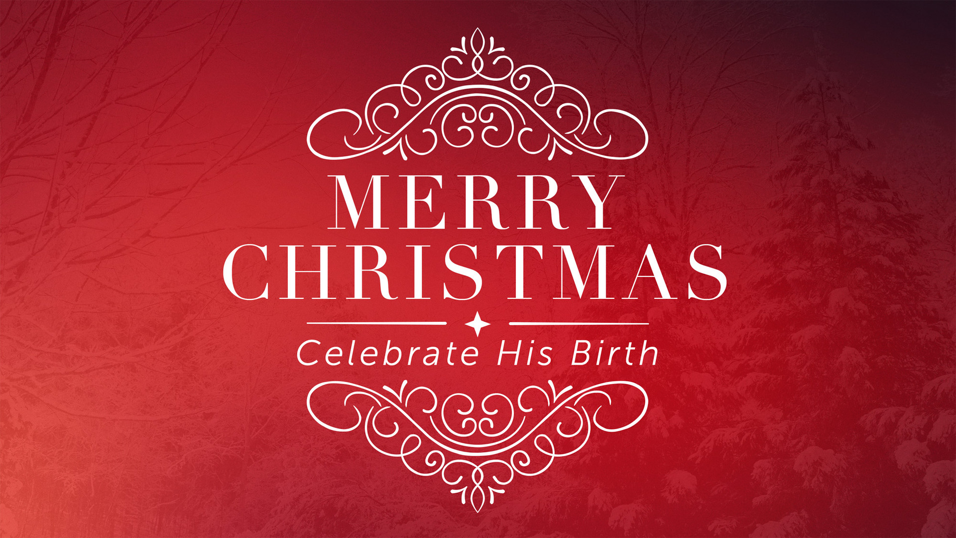 merry_christmas-title-1-still-16x9.jpg