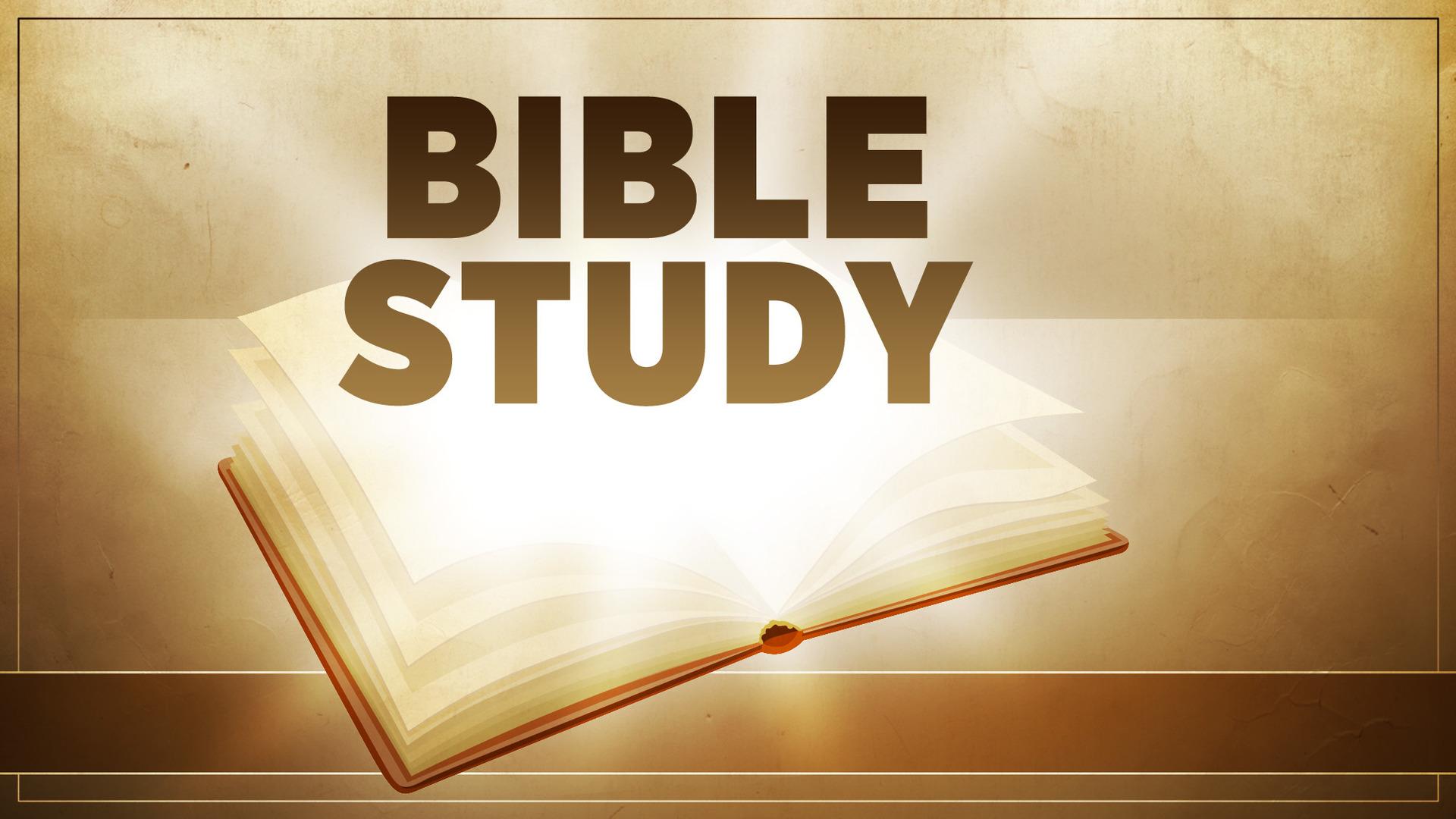 bible_study-title-2-still-16x9.jpg