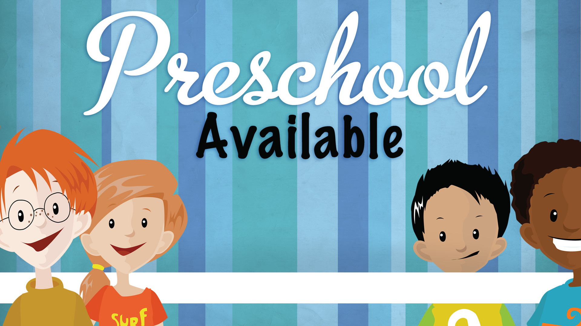 preschool_available-title-2-still-16x9.jpg