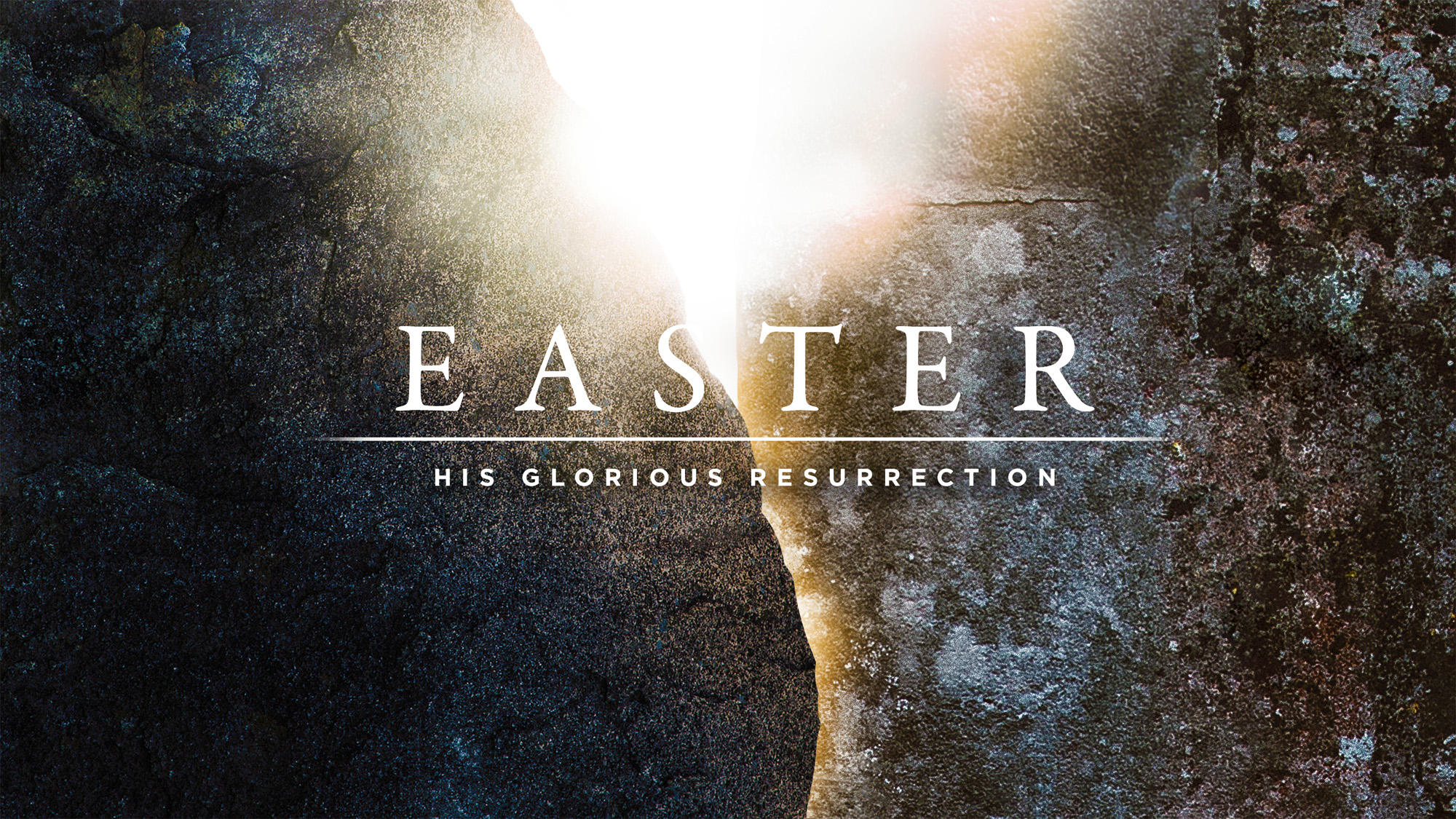 bright_holy_week_easter-title-1-Wide 16x9.jpg