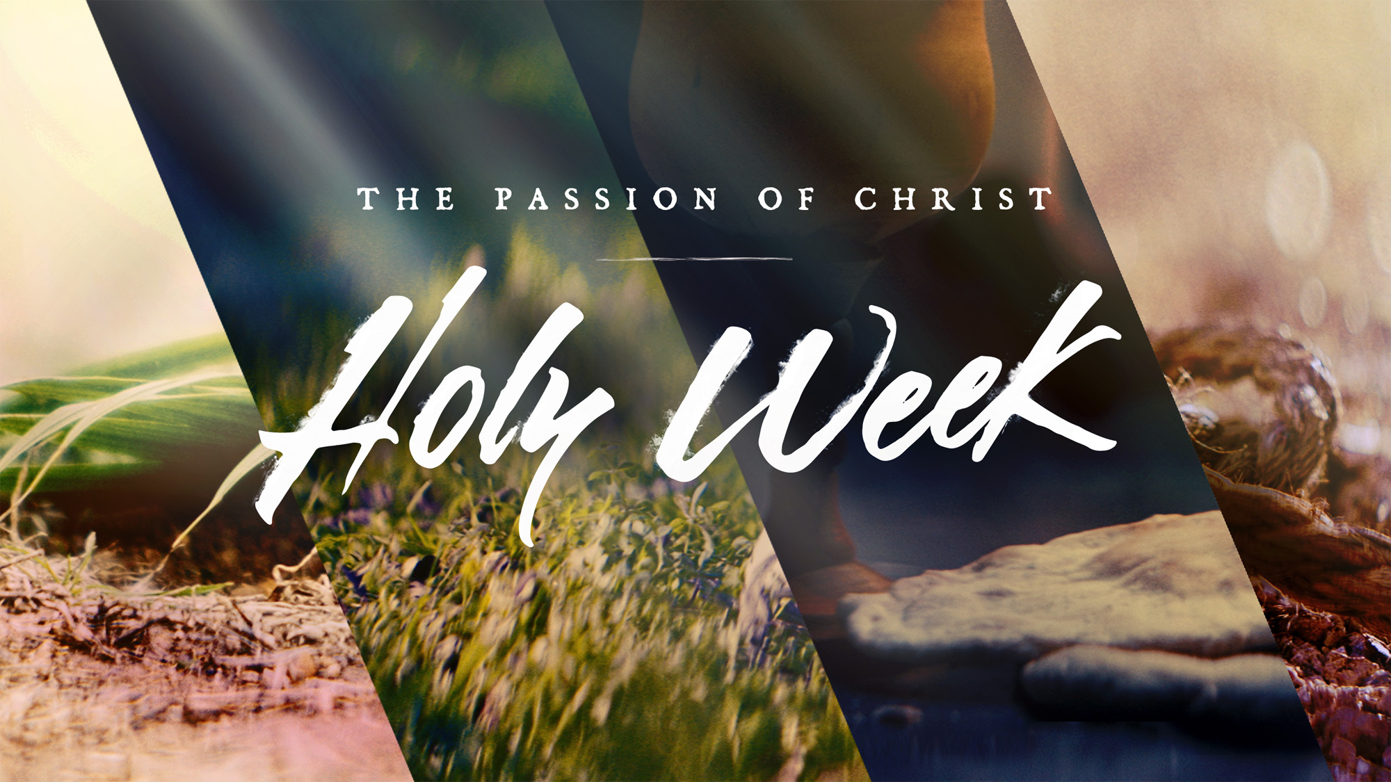 easter_moments_holy_week-title-1-Wide 16x9.jpg