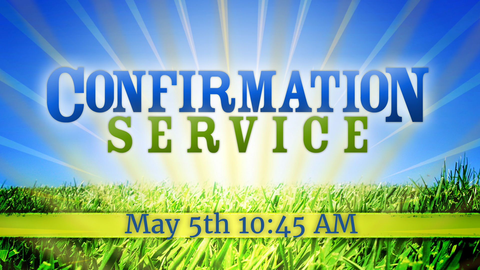 Confirmation Service.png