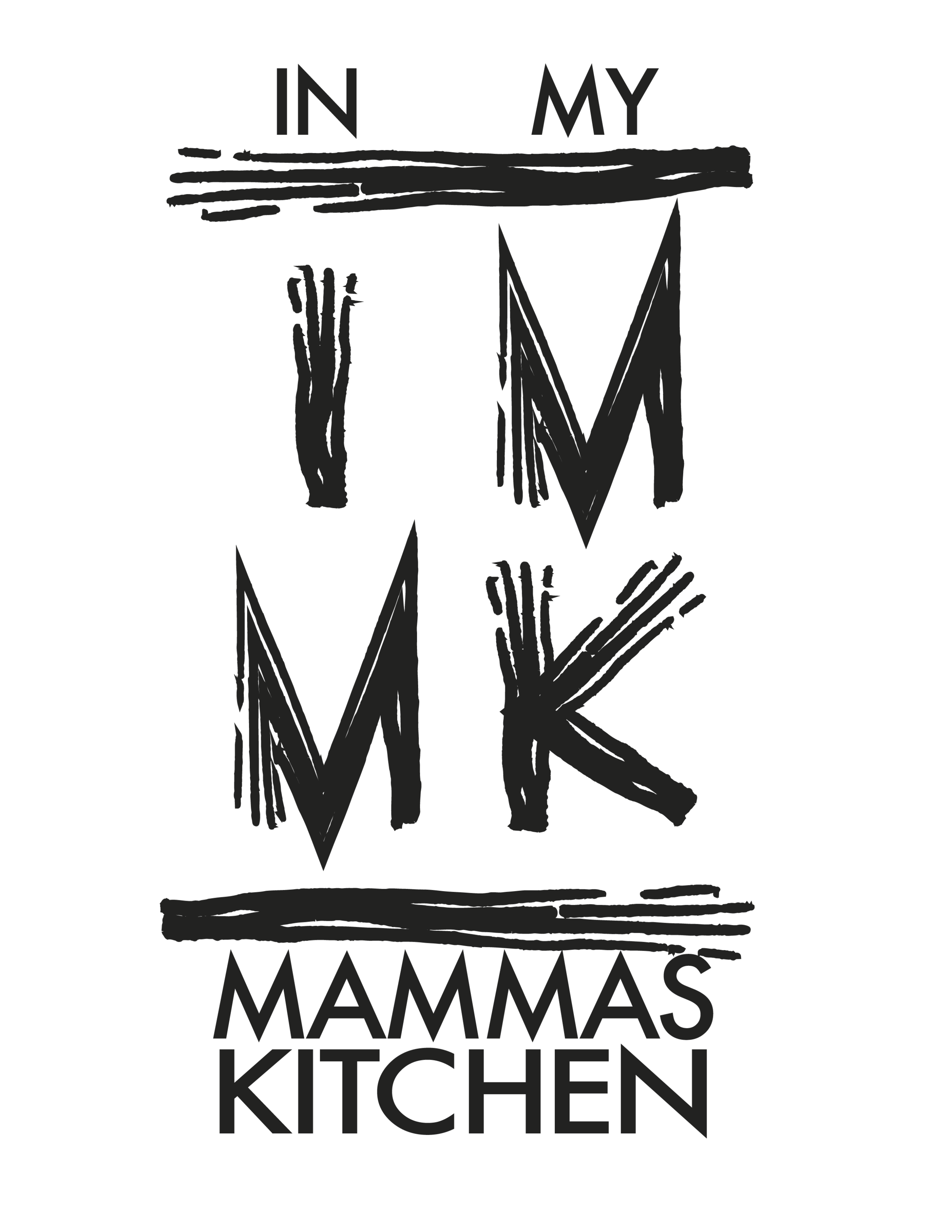 IMMK_Final Logo_white BG-01.png