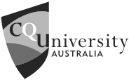 Copy of CQ University Australia
