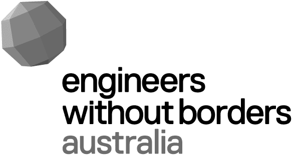 Copy of Engineers Without Borders
