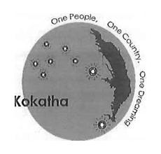 Kokatha Aboriginal Corporation