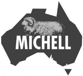 Copy of Michell Wool