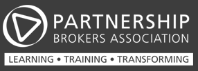 Copy of The Partnership Brokers Association