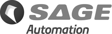 Copy of Sage Automation