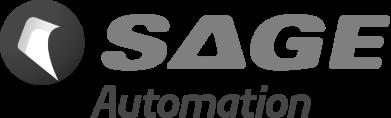 Sage Automation