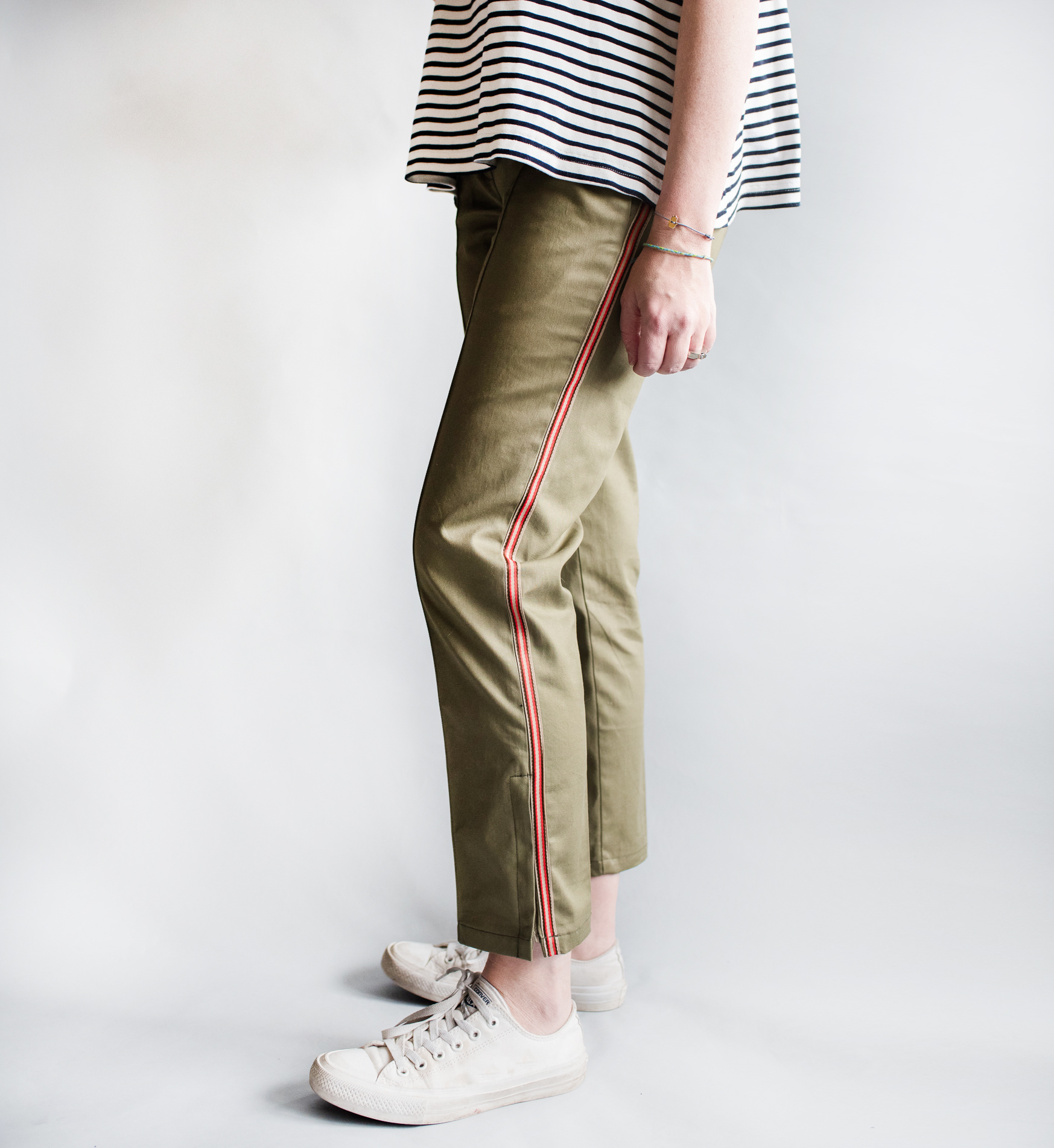 robinson-pdf-sewing-trouser28.jpg