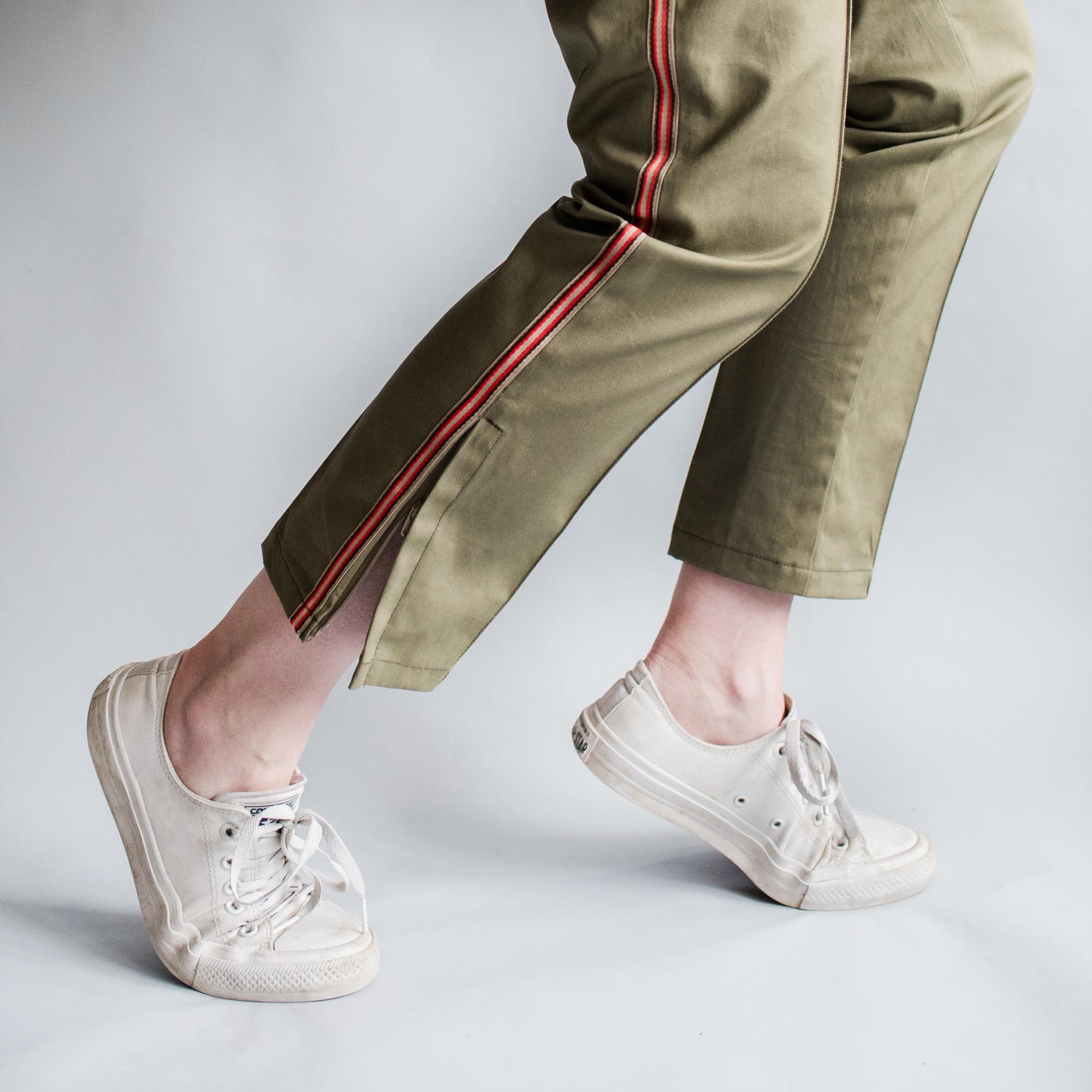 robinson-pdf-sewing-trouser29.jpg
