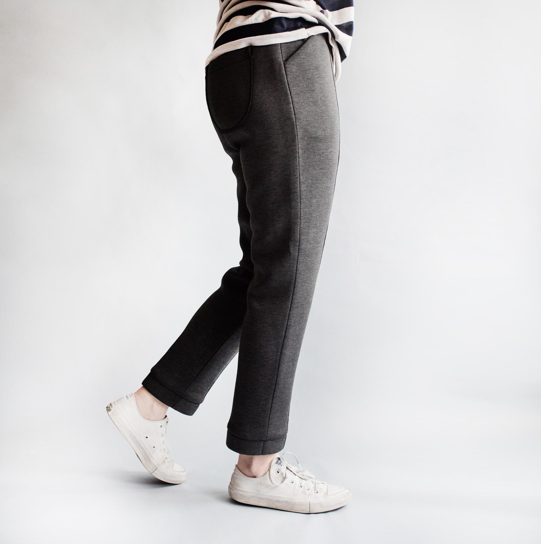robinson-pdf-sewing-trouser18.jpg