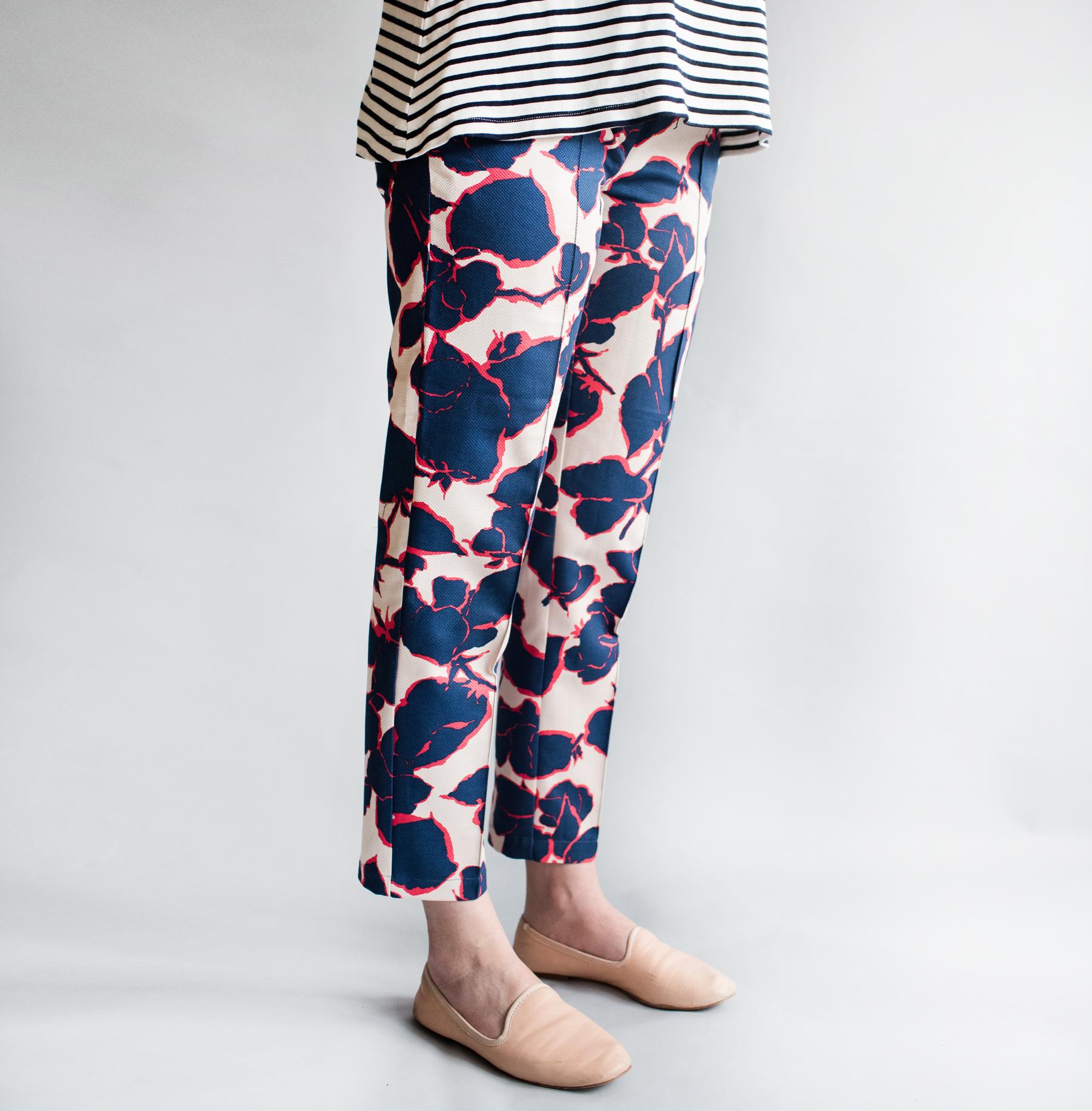 robinson-pdf-sewing-trouser25.jpg