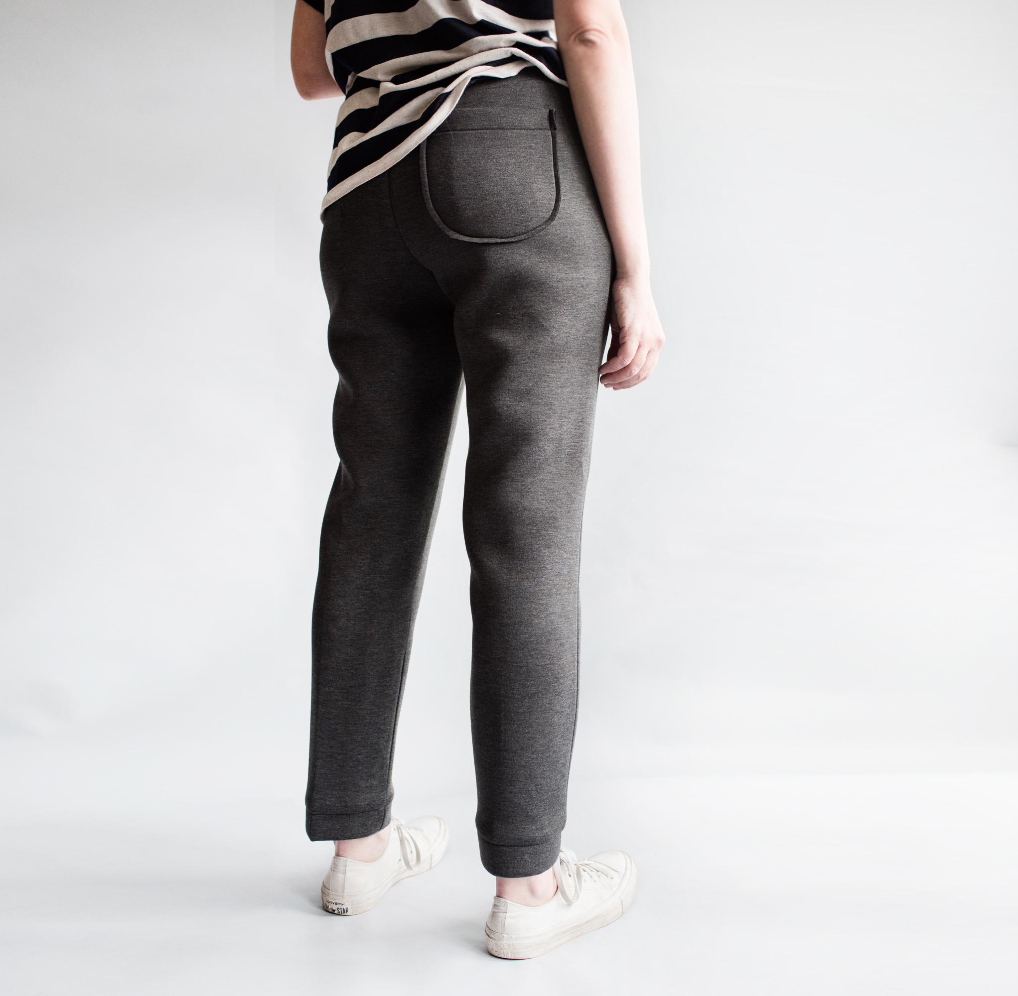 robinson-pdf-sewing-trouser13.jpg