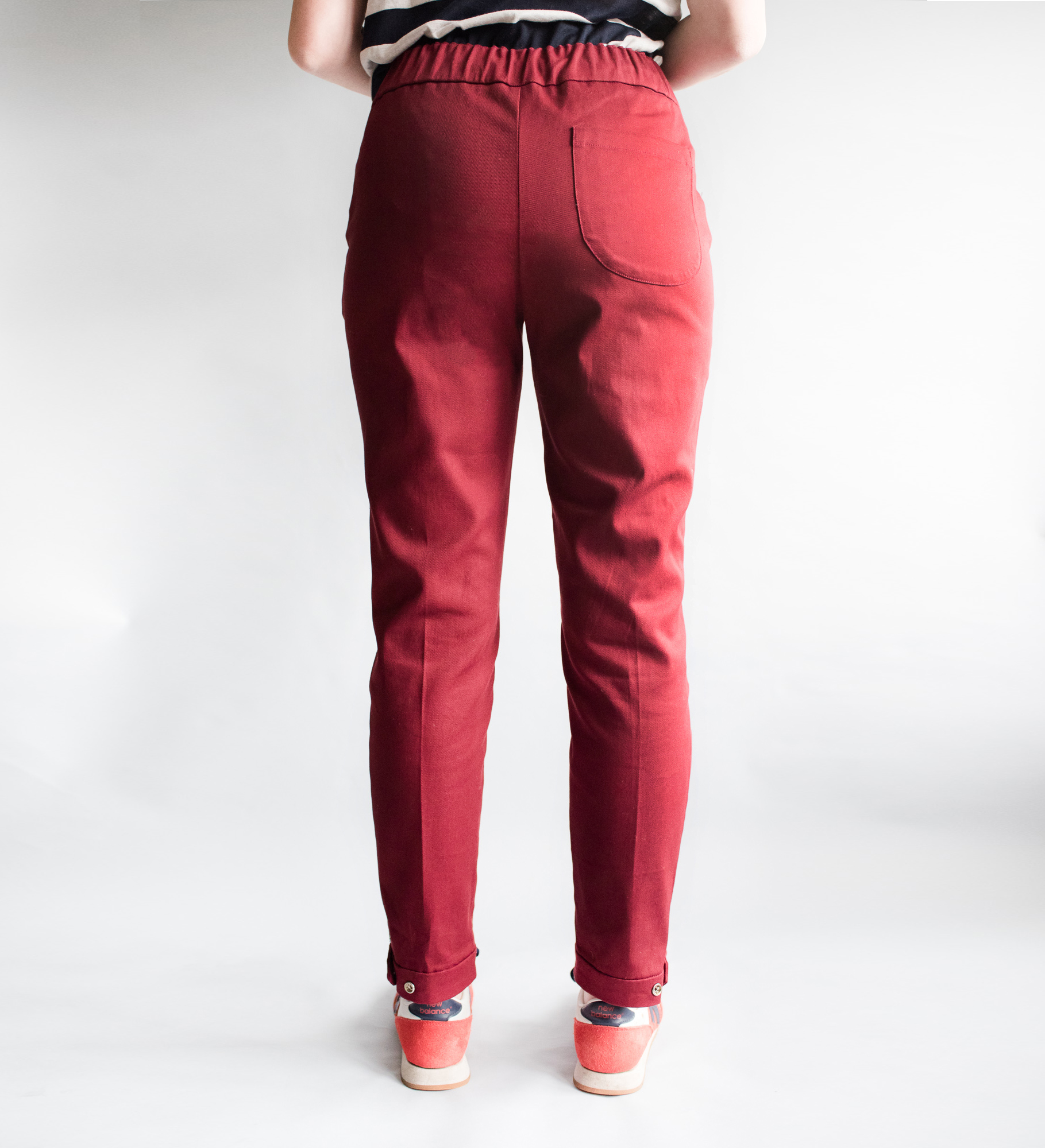 robinson-pdf-sewing-trouser08.jpg